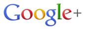 JKT48 Google+ Page