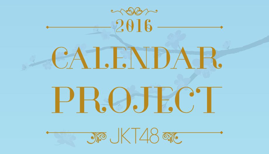 bauernmaedels kalender 2016