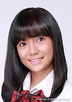 Febrina Diponegoro