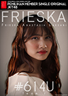 Frieska Anastasia Laksani