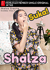 Shalza Grasita