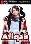 Amanina Afiqah