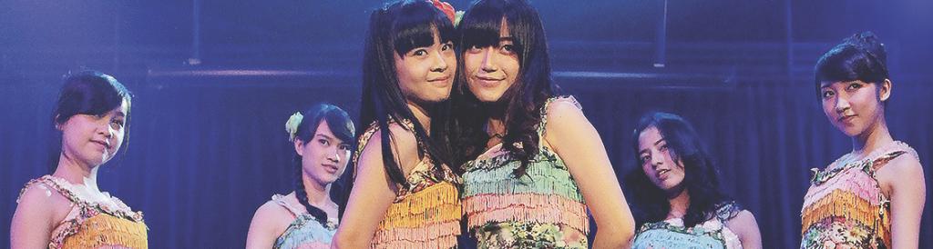 SEISHUN GIRLS