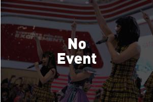 Tidak ada EVENT