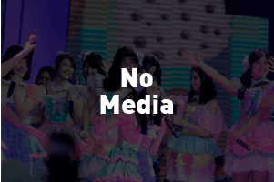 Tidak ada MEDIA