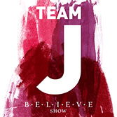 Team KIII B•E•L•I•E•V•E Show